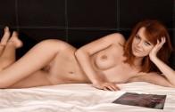 Famosa Emma Stone Desnuda Foto xxx- celebridades-hollywood-pics-nude-leaked-sex-tape-follando-tetas-vagina-upskin-fuck-shit (5)