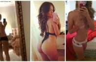 Katy Perry Desnuda Coleccion de Fotos xxx Diciembre 2016