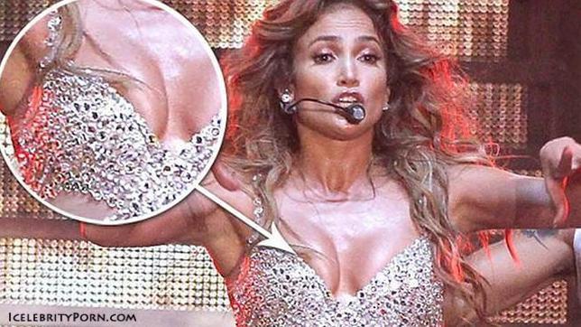 Jennifer Lopez Fotos Desnuda descuidos y teniendo SEXO - celebridades desnudas-icelebrityporn-famosas-sexo-follando-videos-nude-pics-leaked-sex-tape (5)