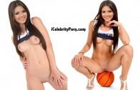 Disney XXX Victoria Justice Desnuda EX Nickelodeon Porno – follando-video-archivo-sexual-pagina-fotos-imagenes-prohibidas-follando-cogiendo (1)