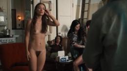 Olivia Wildes Desnuda Video Sexual xxx