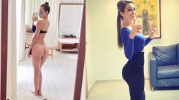 Yanet Garcia Desnuda Famosa Mexicana Fotos Hot – famosas-desnudas-celebridades-mexicali-porno-fotos-video-follando-upskin-hacker (6)