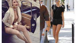 Taylor Swift Desnuda Fotos Porno xxx -famosas-desnudas-celebridades-xxx-cantantes-upskin-taylor-follando-video-sexual-archivo-2016-icelebrityporn (1)