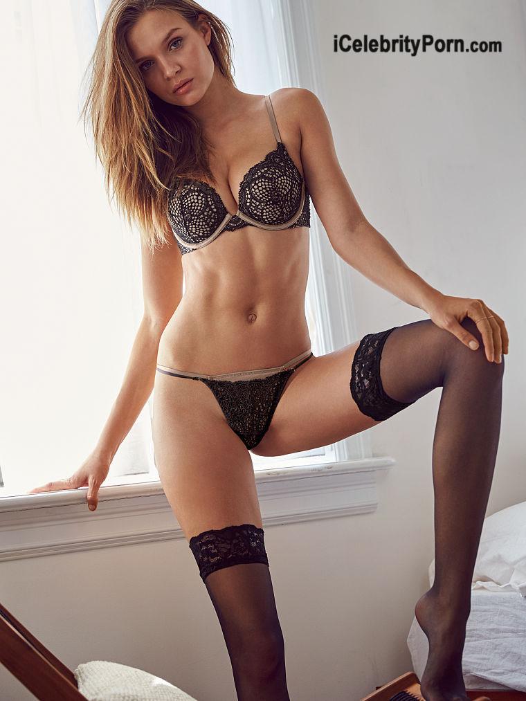 Josephine Skriver xxx Famosas Desnudas -modelos-posando-desnudas-destapes-fotos-filtradas-celebridades-porno (10)