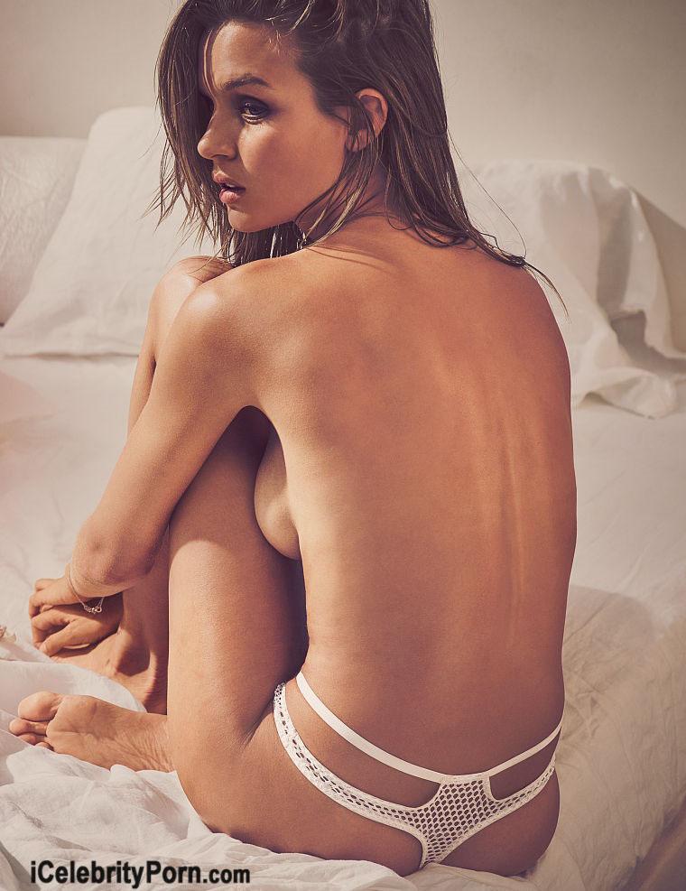 Josephine Skriver xxx Famosas Desnudas -modelos-posando-desnudas-destapes-fotos-filtradas-celebridades-porno (11)
