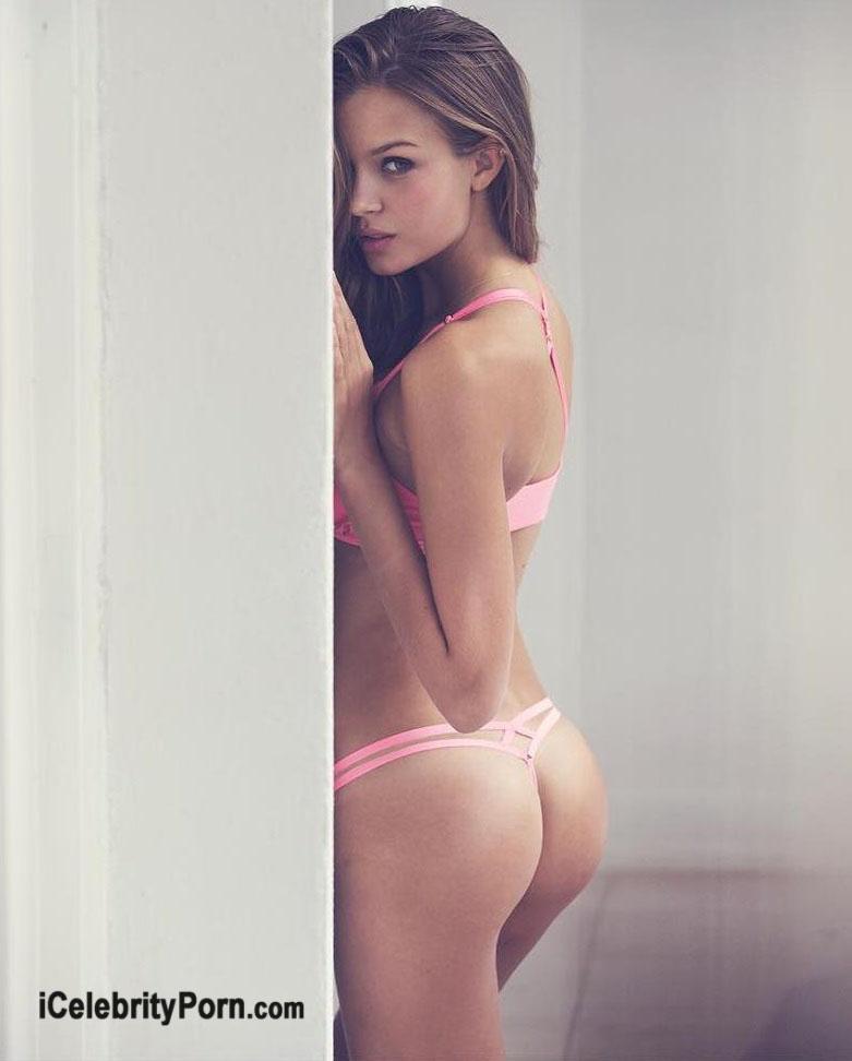Josephine Jobert nude - 1 fotos - xHamstercom