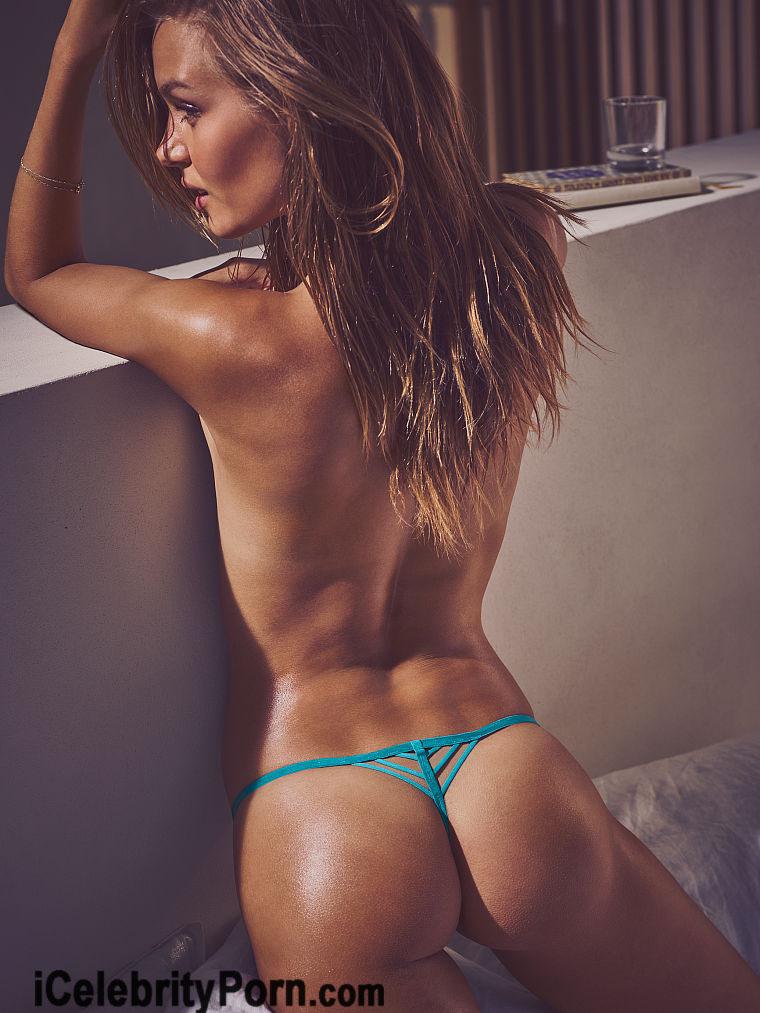 Josephine Skriver xxx Famosas Desnudas -modelos-posando-desnudas-destapes-fotos-filtradas-celebridades-porno (18)