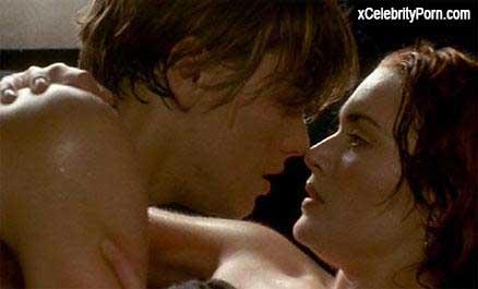 Titanic xxx Kate Winslet Desnuda -famosas-desnudas-celebridades-video-fotos-desnudos-descuidos-kate-winslet-xxx-cogiendo (4)