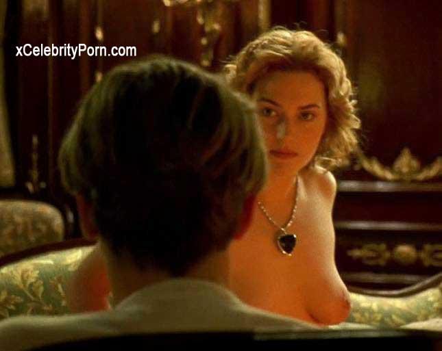 Titanic xxx Kate Winslet Desnuda -famosas-desnudas-celebridades-video-fotos-desnudos-descuidos-kate-winslet-xxx-cogiendo (6)