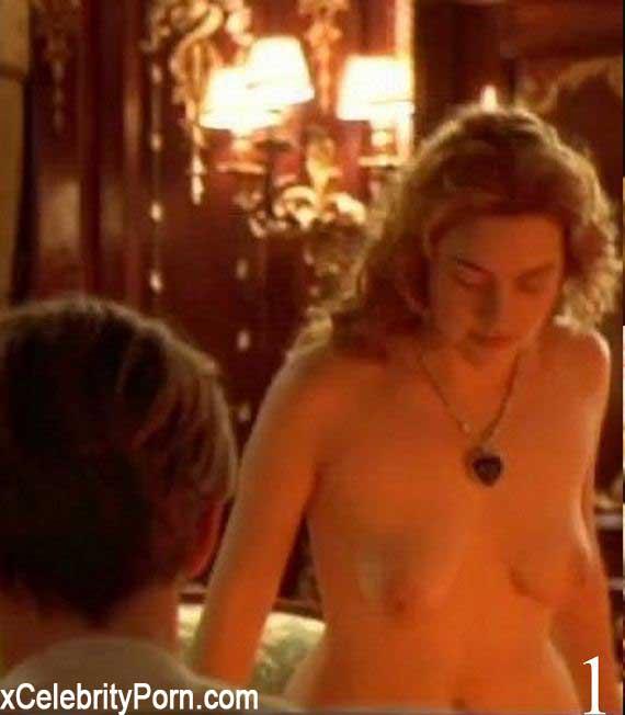 Titanic xxx Kate Winslet Desnuda -famosas-desnudas-celebridades-video-fotos-desnudos-descuidos-kate-winslet-xxx-cogiendo (7)