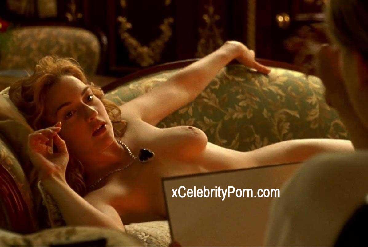 Titanic xxx Kate Winslet Desnuda -famosas-desnudas-celebridades-video-fotos-desnudos-descuidos-kate-winslet-xxx-cogiendo (8)