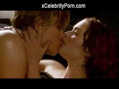 Titanic xxx Kate Winslet Desnuda -famosas-desnudas-celebridades-video-fotos-desnudos-descuidos-kate-winslet-xxx-cogiendo (9)