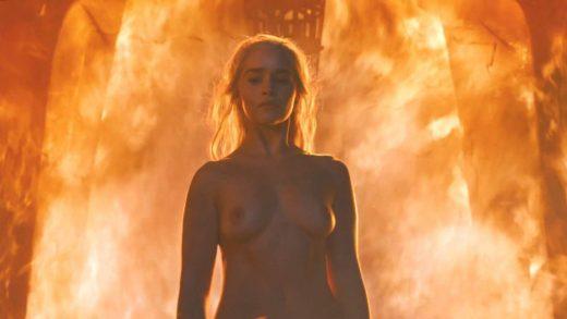 Juego de Tronos xxx  -video-porno-juego-de-tronos-celebridades-descuidos-celebrity-porn-famosas-desnudas
