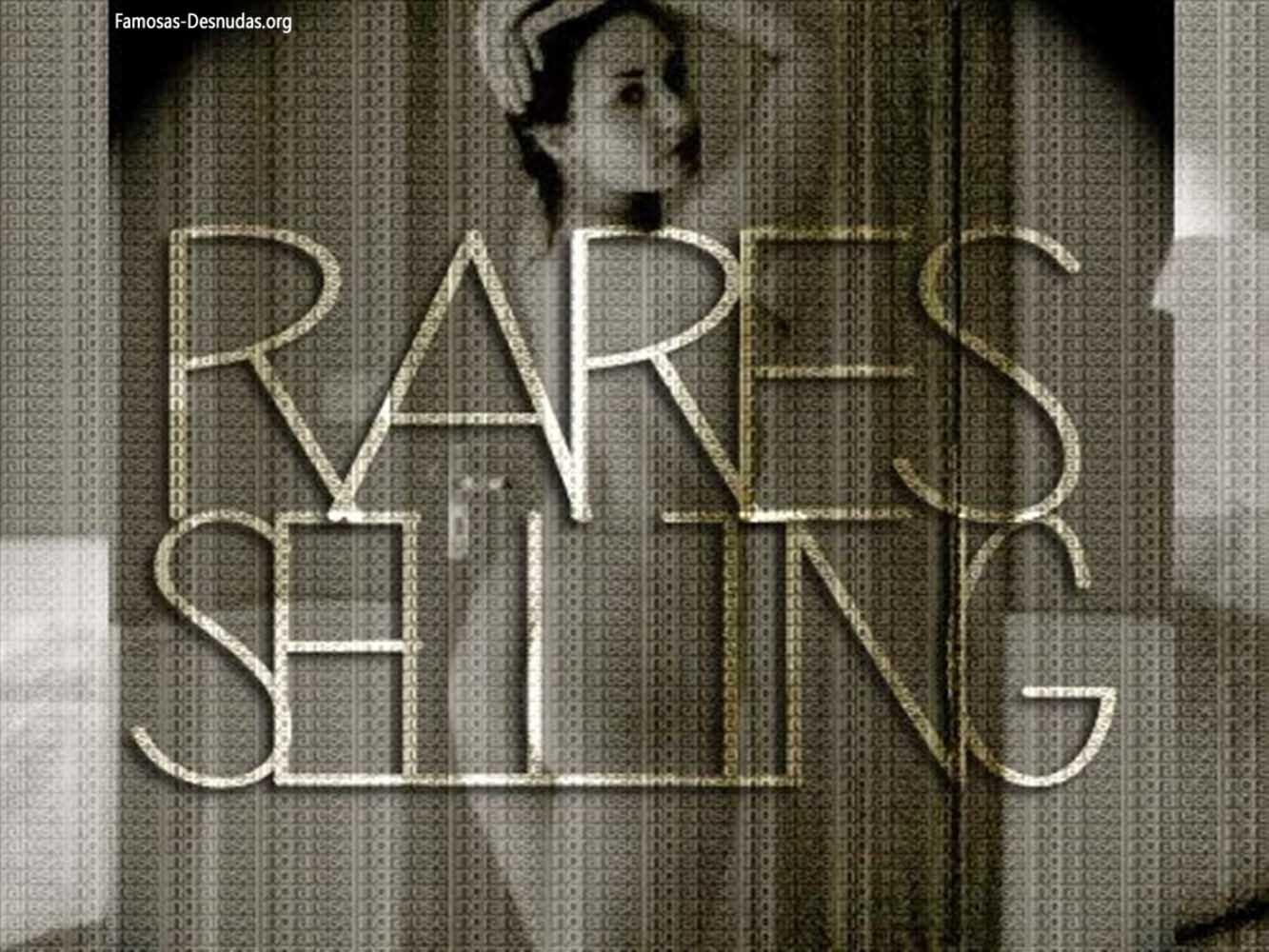 Demi Lovato xxx Fotos Hackeadas de su Movil -famosas-desnudas-celebrity-porn-descuidos-cantantes-top-imagenes-celebridades-sin-ropa (14)