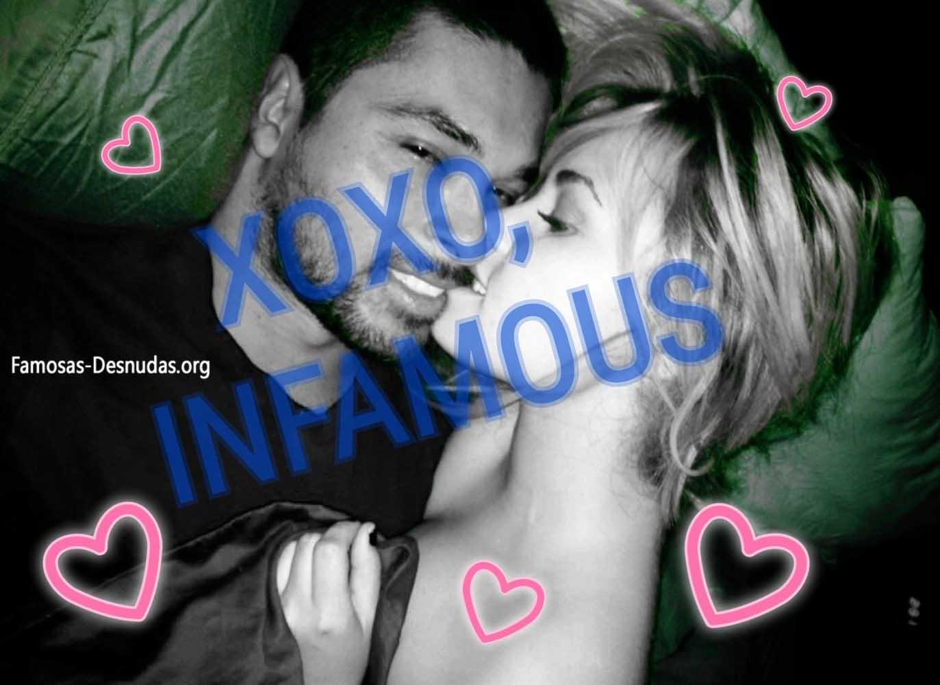 Demi Lovato xxx Fotos Hackeadas de su Movil -famosas-desnudas-celebrity-porn-descuidos-cantantes-top-imagenes-celebridades-sin-ropa (3)