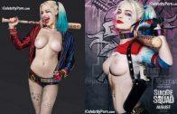 Margot Robbie Desnuda xxx -fotos-filtradas-originales-detras-camara-recortes-escena-prohibida-video-hacker-tetas (1)