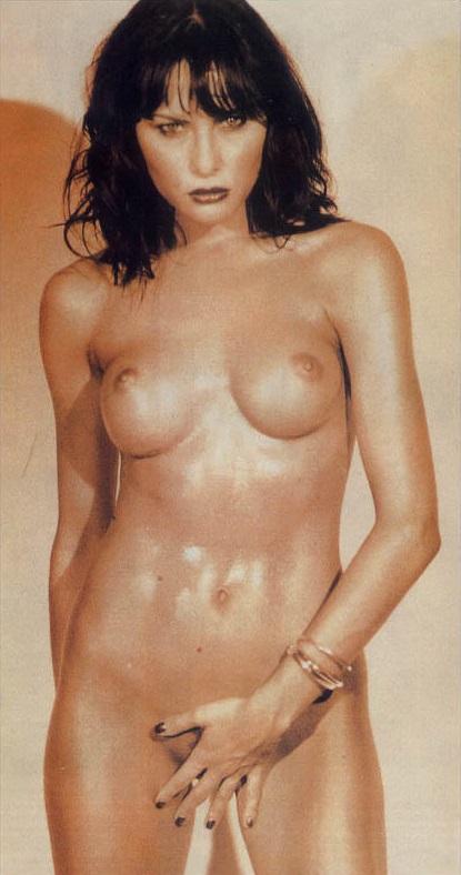 pictures nude xxx trump Melania