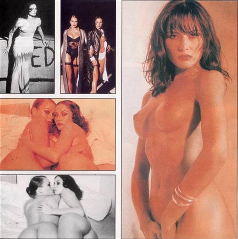 Melania Trump xxx Esposa de Donald Trump Desnuda -famosas-estadounidenses-fotos-porno-filtradas-sexo-celebrity-usa-modelo (15)