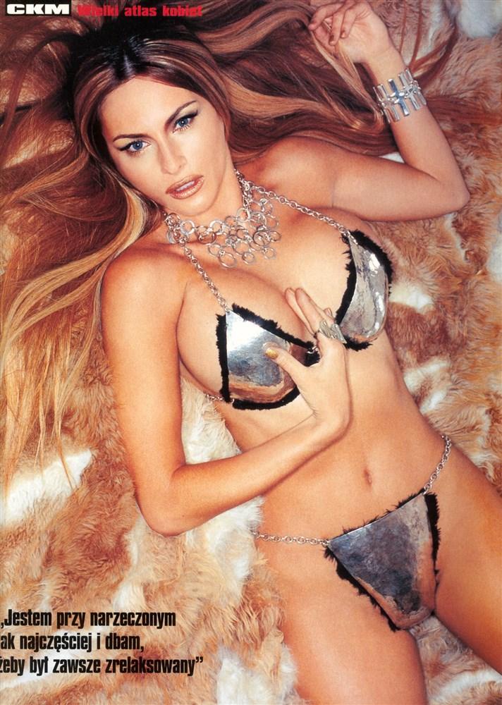 Melania Trump xxx Esposa de Donald Trump Desnuda -famosas-estadounidenses-fotos-porno-filtradas-sexo-celebrity-usa-modelo (18)