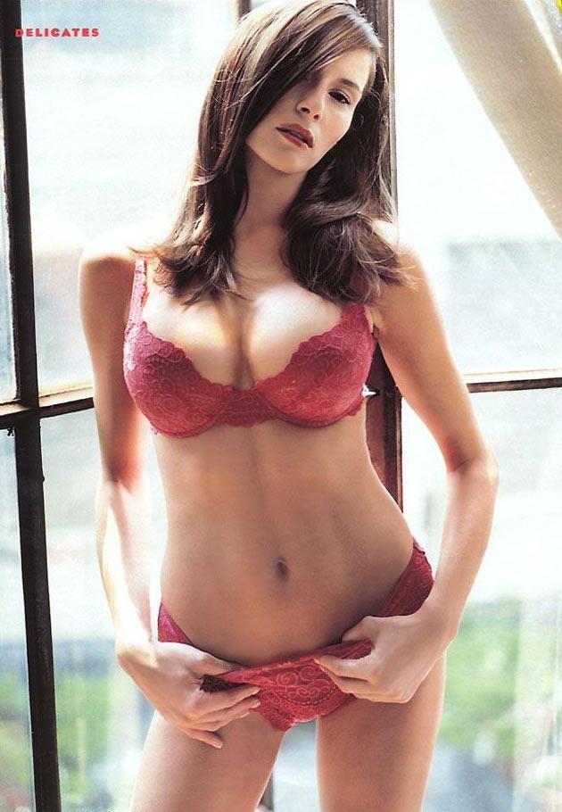 Melania Trump xxx Esposa de Donald Trump Desnuda -famosas-estadounidenses-fotos-porno-filtradas-sexo-celebrity-usa-modelo (3)