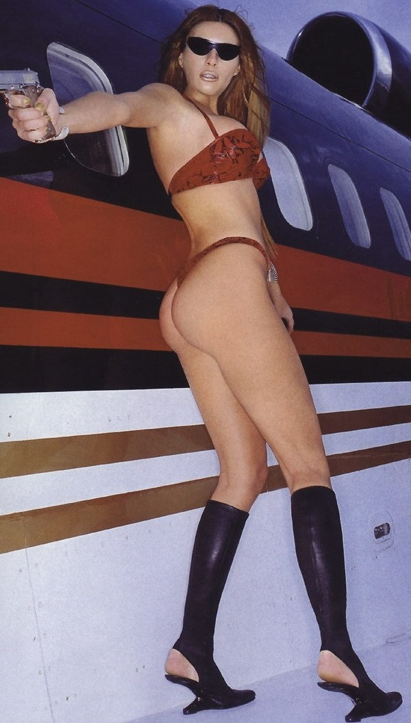 Melania Trump xxx Esposa de Donald Trump Desnuda -famosas-estadounidenses-fotos-porno-filtradas-sexo-celebrity-usa-modelo (8)