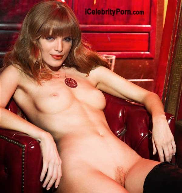 xxx-bella-thorne-desnuda-para-playboy-cantantes-desnudas-famosas-celebridades-fotos-porno-filtradas-revista-playboyxxx-2