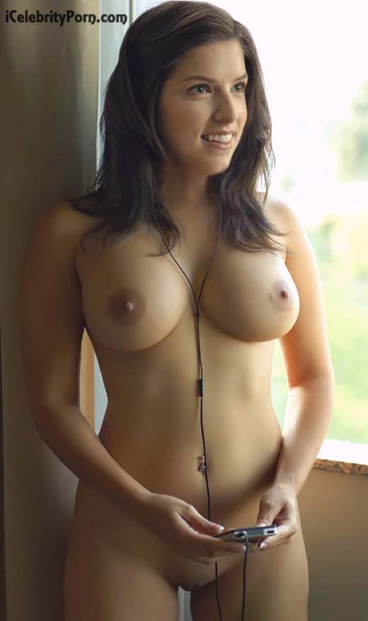 anna-kendrick-video-xxx-fotos-de-famosas-desnudas-filtradas-porno-2