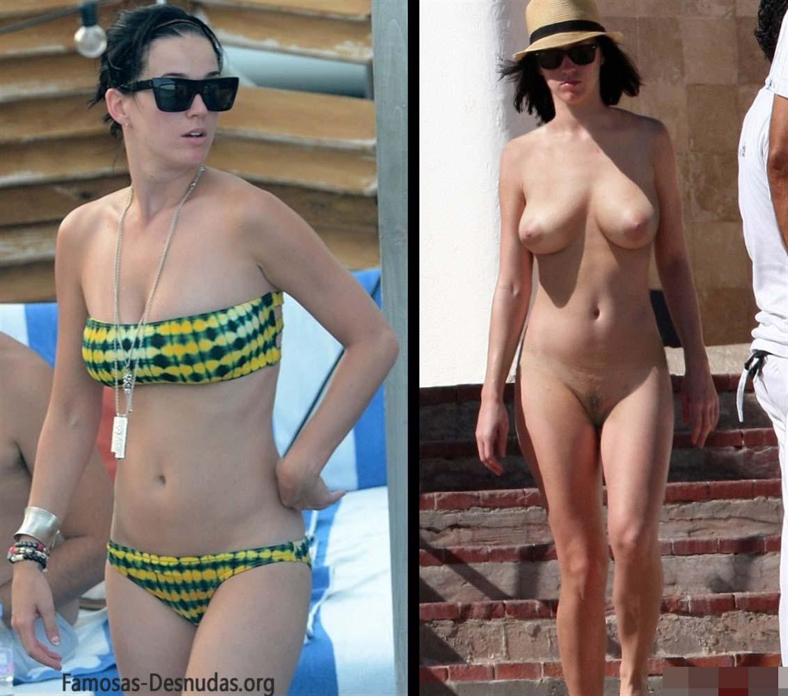 katy-perry-desnuda-fotos-de-famosas-xxx-filtradas-hackeadas-16