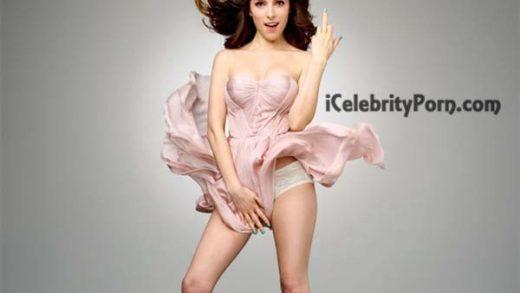 xxx-anna-kendrick-desnuda-fotos-de-famosas-desnudas-filtradas-xxx