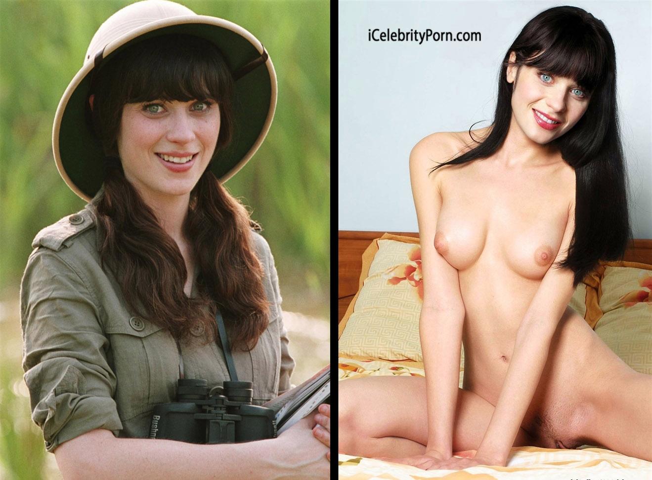 Fotos xxx de Katy Perry Filtradas Coleccion 2016-cantantes-desnudas-fotos-hackeadas-katy-perry-desnuda-video-porno