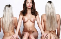 Angelina Jolie Desnuda Fotos Prohibidas (Sexuales xxx) hollywood-porn-nude-naked-leaked-sexy-fuck-follando-tetas-vagina-upskin (1)