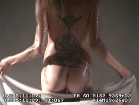 Angelina Jolie Desnuda Fotos Prohibidas (Sexuales xxx) hollywood-porn-nude-naked-leaked-sexy-fuck-follando-tetas-vagina-upskin (7)