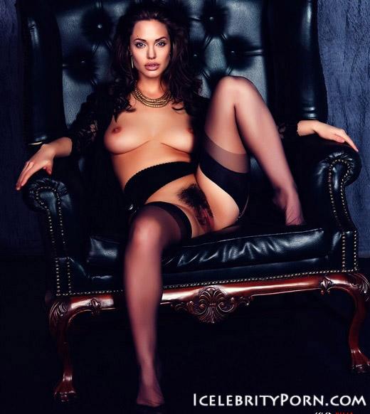 Angelina Jolie Desnuda Fotos Prohibidas (Sexuales xxx) hollywood-porn-nude-naked-leaked-sexy-fuck-follando-tetas-vagina-upskin (9)