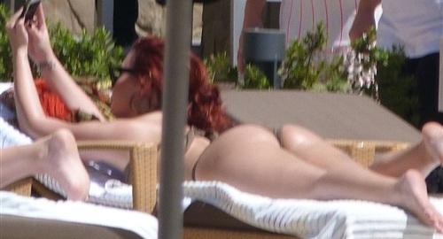 Demi Lovato Desnuda Fotos de Famosas Filtradas-cantantes-estados-nidos-celebridades-hollywood-xxx-sexo-desnudas-follando-calatas (2)