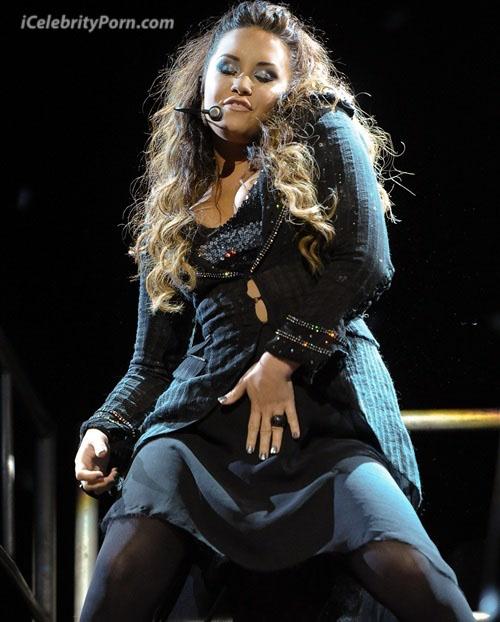Demi Lovato Desnuda Fotos de Famosas Filtradas-cantantes-estados-nidos-celebridades-hollywood-xxx-sexo-desnudas-follando-calatas (6)
