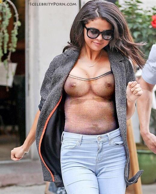 Famosa Actriz Selena Gomez Desnuda Fografias xxx-vagina-tetas-melones-virgen-video-sexual-prohibido-caleta-playa-casa-picsina (11)
