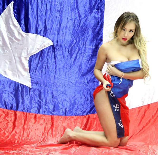 Famosa Chilena Daniella Chavez Desnuda Fotos -playboy-famosas-desnudas-celebridades-xxx-porno-upskin-desnudos-fotos-video-sexual-tetas-vagina (3)