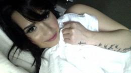Famosa Demi Lovato Desnuda Fotos Calientes – famosas-desnudas-celebridades-xxx-sexo-calientes-hot-porno-video-follando-playa-tetas-vagina-cama-pechos (7)