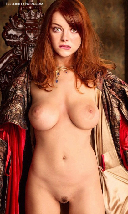 double penetration girl redhead
