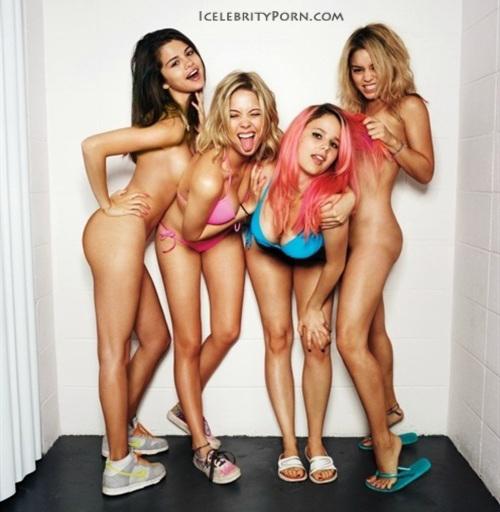 Famosas-desnudas-fotos-Selena Gomez-desnuda xxx-video-porno-nude-celebrity-porn-sex-tape-pillada-paparatzy (7)