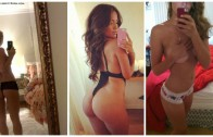 Jennifer Lopez Fotos Desnuda descuidos y teniendo SEXO – celebridades desnudas-icelebrityporn-famosas-sexo-follando-videos-nude-pics-leaked-sex-tape (1)