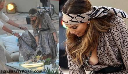 Jennifer Lopez Fotos Desnuda descuidos y teniendo SEXO - celebridades desnudas-icelebrityporn-famosas-sexo-follando-videos-nude-pics-leaked-sex-tape (6)