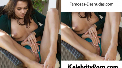 Jessica Alba Desnuda y Frotando su Vagina – Lesbiana-puta-caliente-famosa-follando-tetas-filtrada-prohibidas-robadas-video-sexo-anal