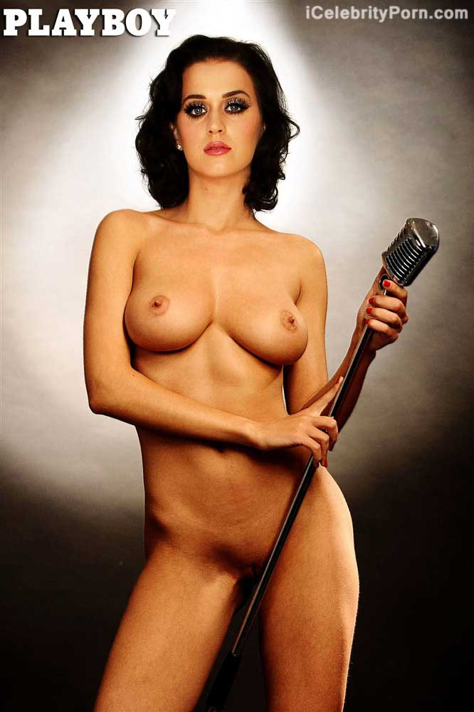 Katy Perry Desnuda Fotos PLAYBOY Fotos xxx -celebrity-porn-hollywood-sex-tape-nude-leaked-fuck-tetas-vagina-loca-perra-caliente-hot (1)