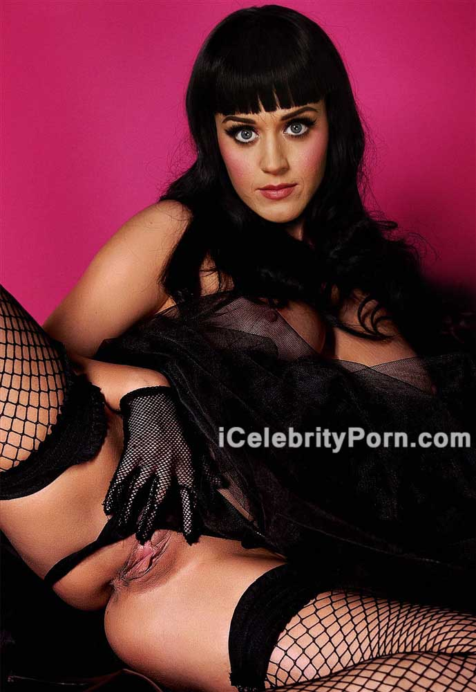 Katy Perry Desnuda Fotos PLAYBOY Fotos xxx -celebrity-porn-hollywood-sex-tape-nude-leaked-fuck-tetas-vagina-loca-perra-caliente-hot (2)