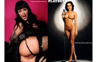 Katy Perry Desnuda Fotos PLAYBOY Fotos xxx -celebrity-porn-hollywood-sex-tape-nude-leaked-fuck-tetas-vagina-loca-perra-caliente-hot (7)
