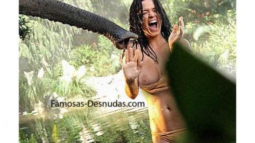 Katy Perry Tetas Detras de Camara ACCIDENTAL  katy_perry_tit_slip-sex-tape-tetas-error-filtrada-pics-video