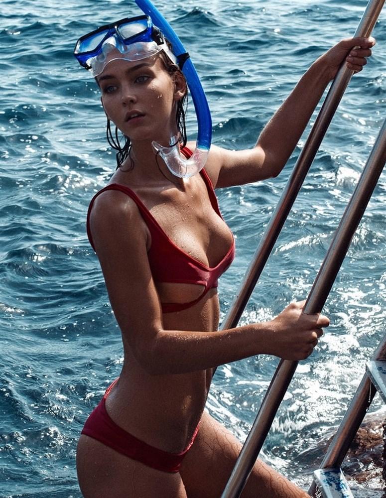 Modelo Rachel Cook Desnuda Fotos Eróticas -famosas-desnudas-tetas-upskin-follando-video-prohibido-fotos-sensual-celebrity-porn-sex-tape-nude-leaked (4)