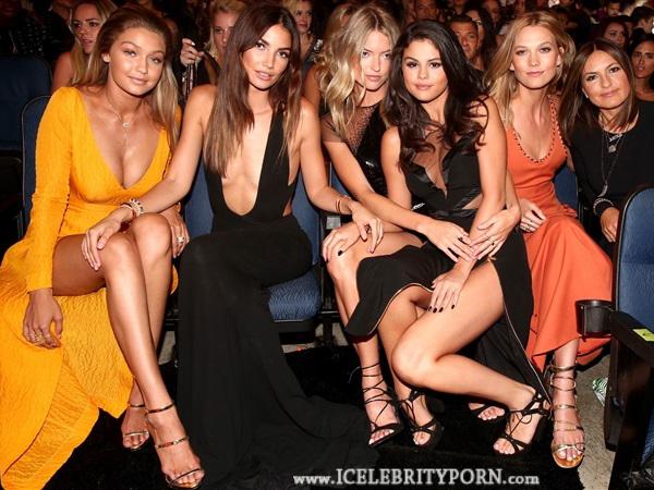 Porno Actriz Selena Gomez Desnuda y Follando - famosas-usa-estadounidenses-celebrity-celebridades-naked-leaked-fake-follando-tetas-upskin (13)