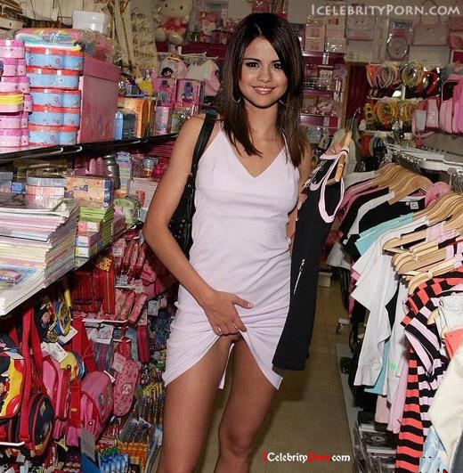 Selena Gomez desnuda xxx video porno nude celebrity nude celebrity porn descuidos-cuca-panocha-vestido-piernas-tetas-culo-adicta-sexual (12)